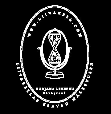 LIIVAKELL